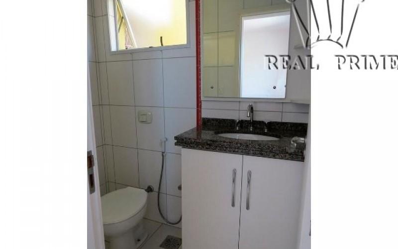 Apartamento Barato em Barreiros - São José. - Foto 11
