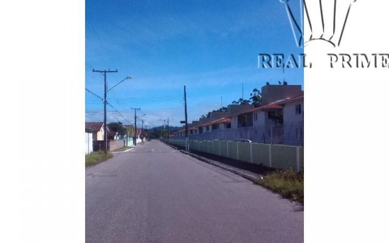Casa Duplex Norte da Ilha de Florianópolis - Foto 6