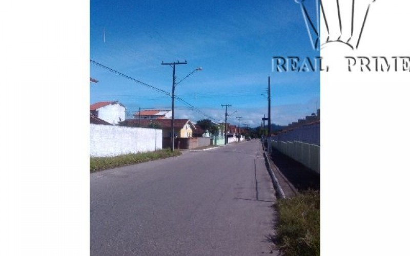 Casa Duplex Norte da Ilha de Florianópolis - Foto 5