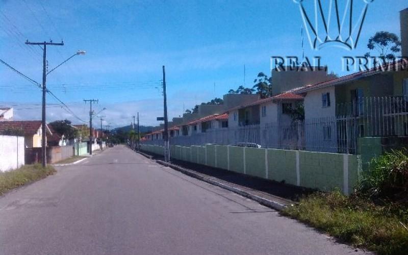 Casa Duplex Norte da Ilha de Florianópolis - Foto 7