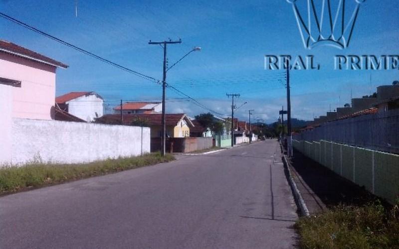 Casa Duplex Norte da Ilha de Florianópolis - Foto 8