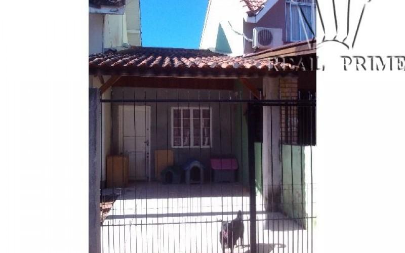 Casa Duplex Norte da Ilha de Florianópolis - Foto 3
