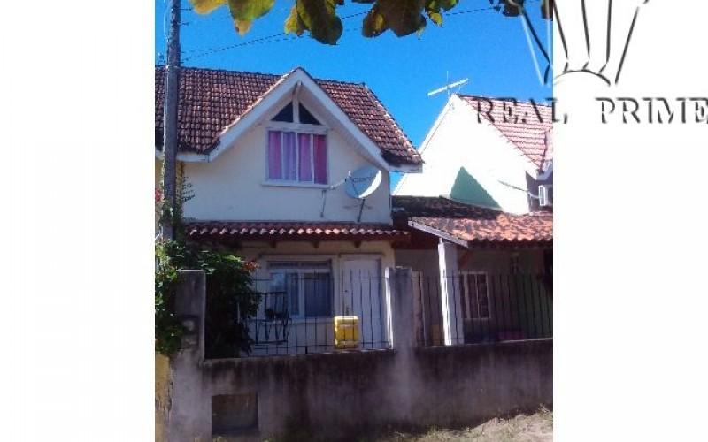 Casa Duplex Norte da Ilha de Florianópolis