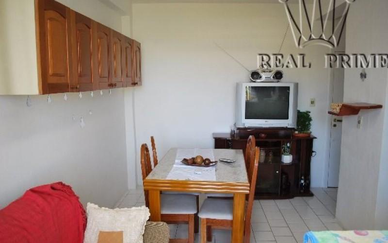 Oportunidade no Itacorubi!!! Imóvel de 2 Dormitórios ao Lado da - Foto 11
