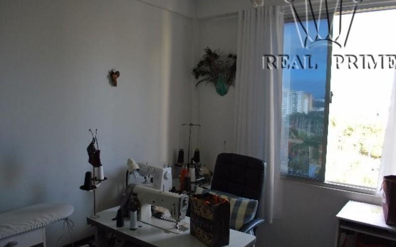 Oportunidade no Itacorubi!!! Imóvel de 2 Dormitórios ao Lado da - Foto 17