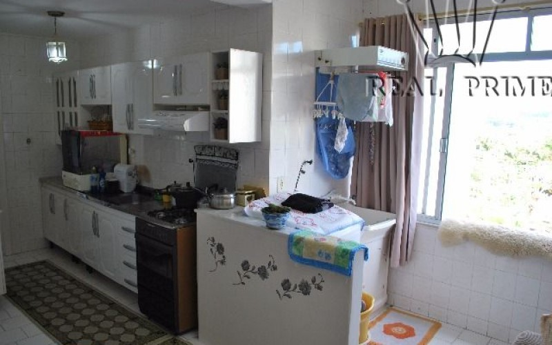 Oportunidade no Itacorubi!!! Imóvel de 2 Dormitórios ao Lado da - Foto 8