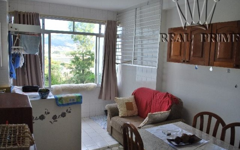 Oportunidade no Itacorubi!!! Imóvel de 2 Dormitórios ao Lado da - Foto 10