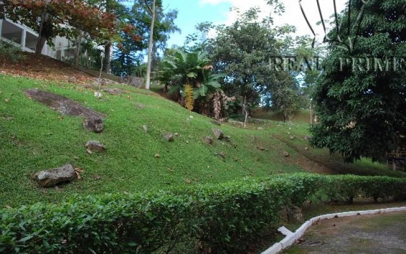 Oportunidade no Itacorubi!!! Imóvel de 2 Dormitórios ao Lado da - Foto 23