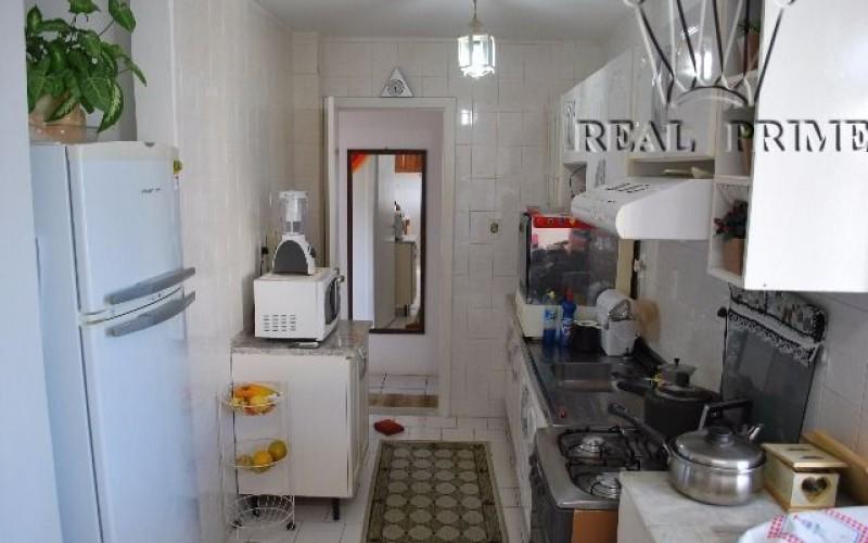 Oportunidade no Itacorubi!!! Imóvel de 2 Dormitórios ao Lado da - Foto 7