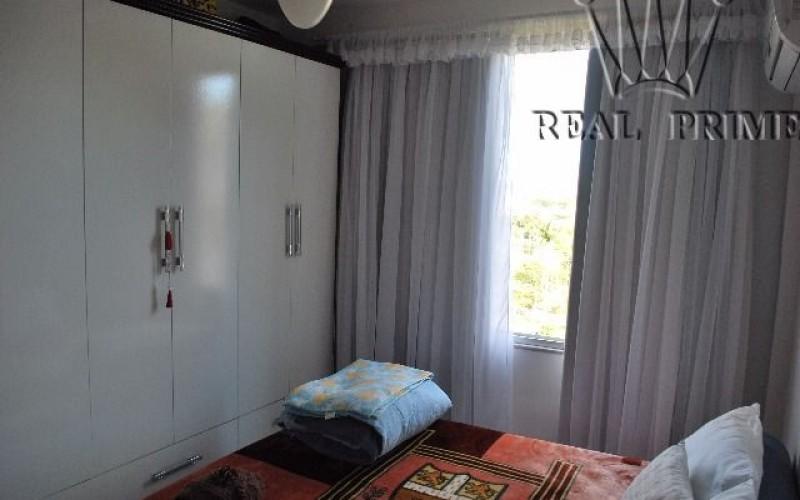 Oportunidade no Itacorubi!!! Imóvel de 2 Dormitórios ao Lado da - Foto 14