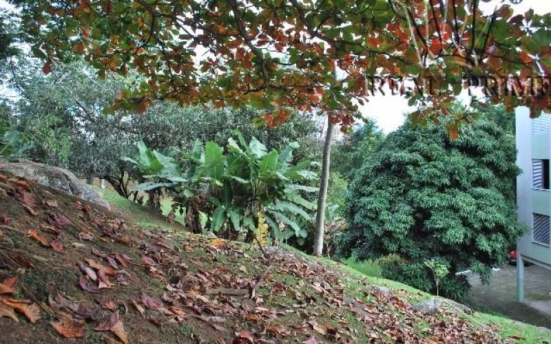 Oportunidade no Itacorubi!!! Imóvel de 2 Dormitórios ao Lado da - Foto 31