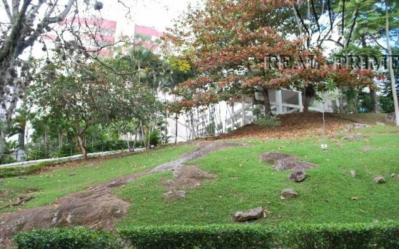 Oportunidade no Itacorubi!!! Imóvel de 2 Dormitórios ao Lado da - Foto 22