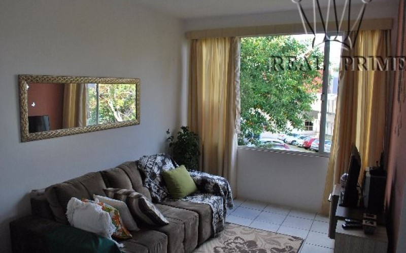 Oportunidade no Itacorubi!!! Imóvel de 2 Dormitórios ao Lado da - Foto 3