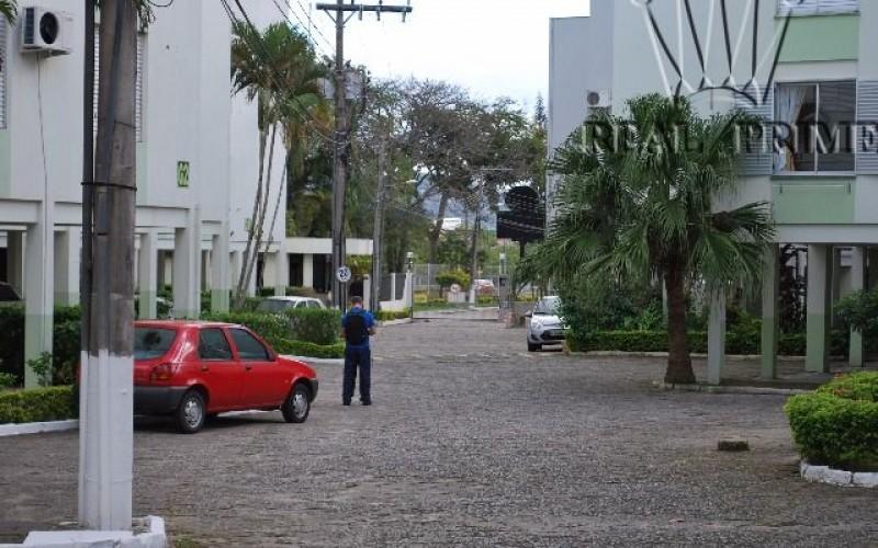 Oportunidade no Itacorubi!!! Imóvel de 2 Dormitórios ao Lado da - Foto 33