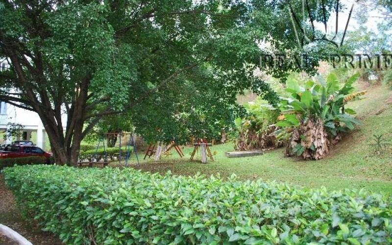 Oportunidade no Itacorubi!!! Imóvel de 2 Dormitórios ao Lado da - Foto 25
