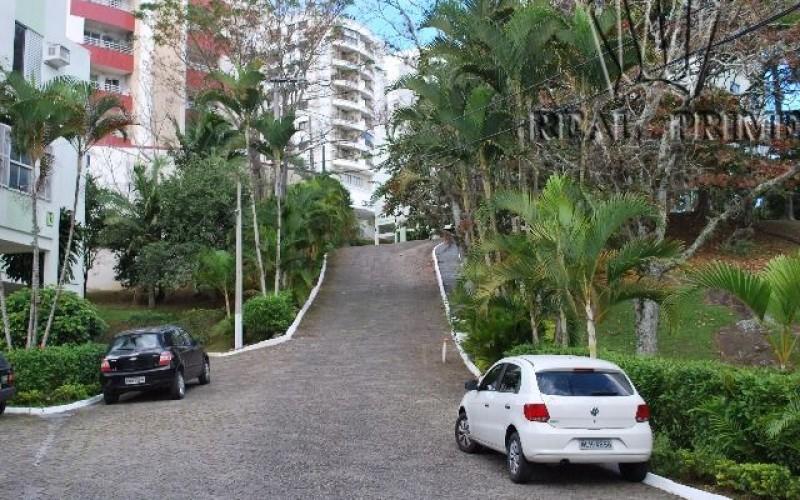 Oportunidade no Itacorubi!!! Imóvel de 2 Dormitórios ao Lado da - Foto 21