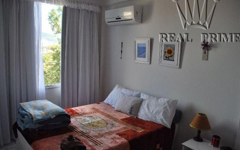 Oportunidade no Itacorubi!!! Imóvel de 2 Dormitórios ao Lado da - Foto 13