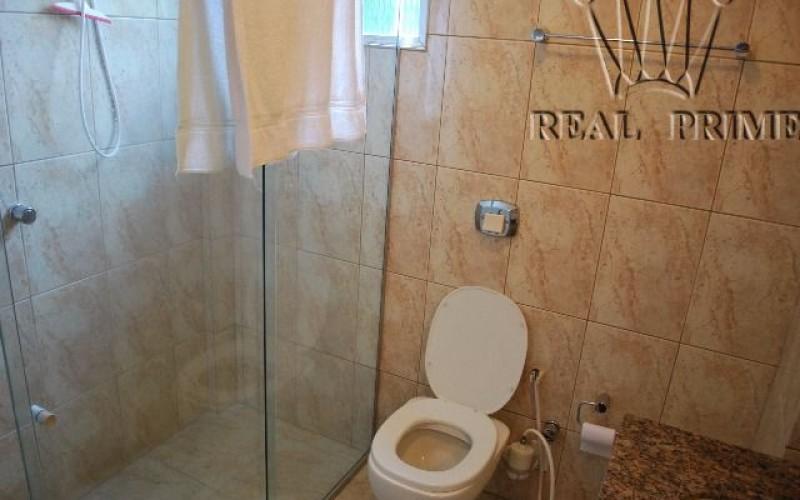 Oportunidade no Itacorubi!!! Imóvel de 2 Dormitórios ao Lado da - Foto 12