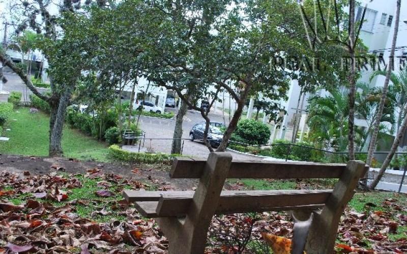 Oportunidade no Itacorubi!!! Imóvel de 2 Dormitórios ao Lado da - Foto 30