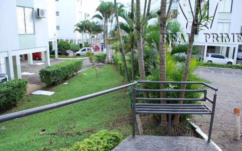 Oportunidade no Itacorubi!!! Imóvel de 2 Dormitórios ao Lado da - Foto 32
