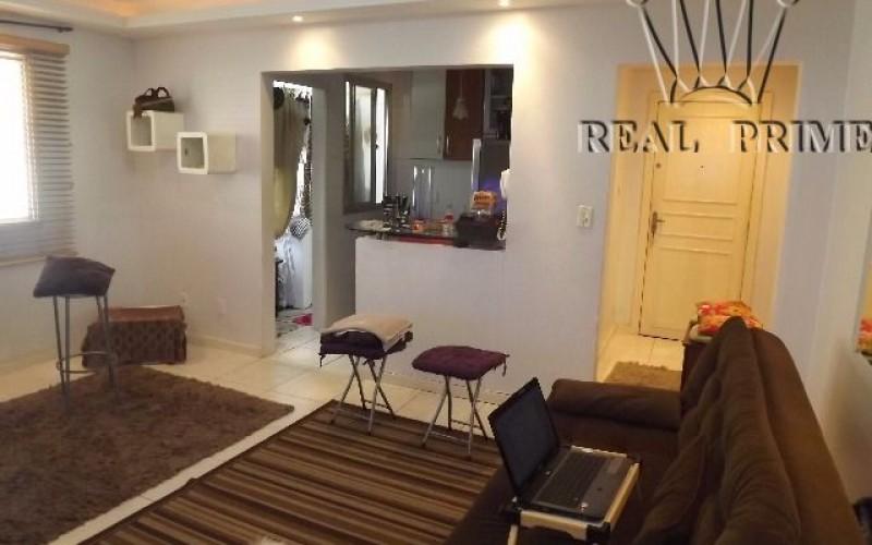Apartamento no Centro de Florianópolis. - Foto 7