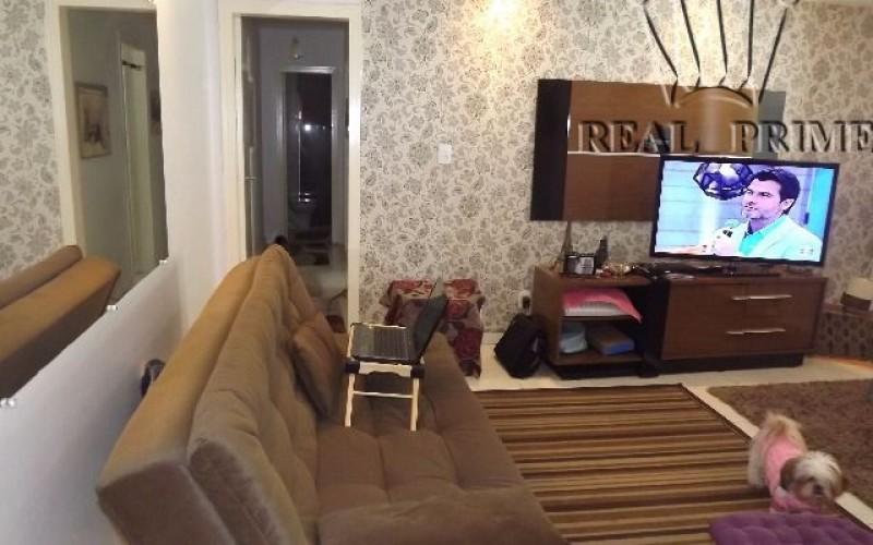 Apartamento no Centro de Florianópolis. - Foto 12
