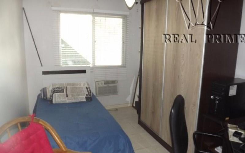 Apartamento no Centro de Florianópolis. - Foto 6