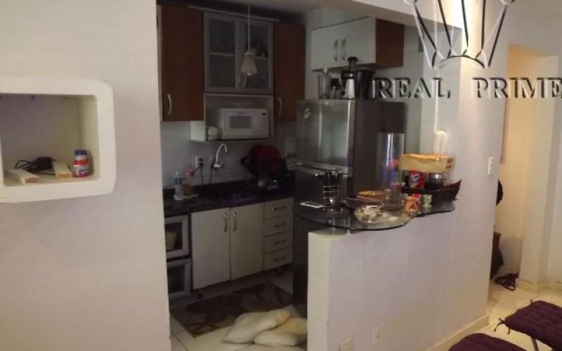 Apartamento no Centro de Florianópolis. - Foto 2