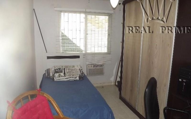 Apartamento no Centro de Florianópolis. - Foto 11