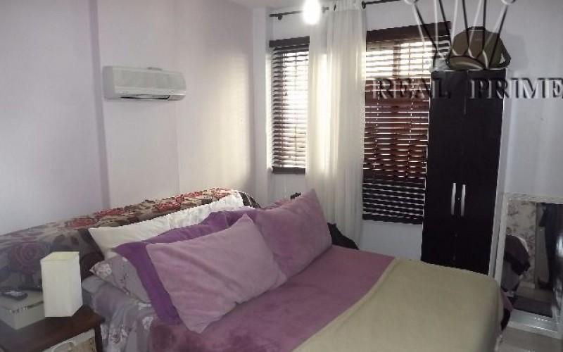 Apartamento no Centro de Florianópolis. - Foto 10