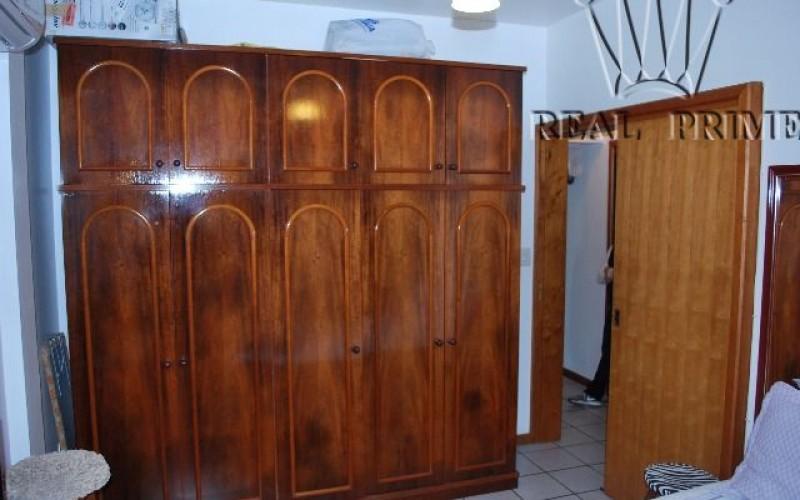 Oportunidade no Itacorubi!!! Imóvel de 2 Dormitórios ao Lado da - Foto 18