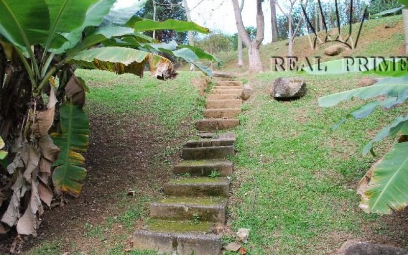 Oportunidade no Itacorubi!!! Imóvel de 2 Dormitórios ao Lado da - Foto 26