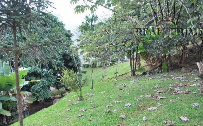 Oportunidade no Itacorubi!!! Imóvel de 2 Dormitórios ao Lado da - Foto 24