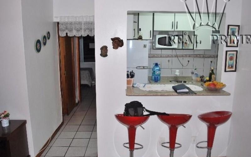Oportunidade no Itacorubi!!! Imóvel de 2 Dormitórios ao Lado da - Foto 6