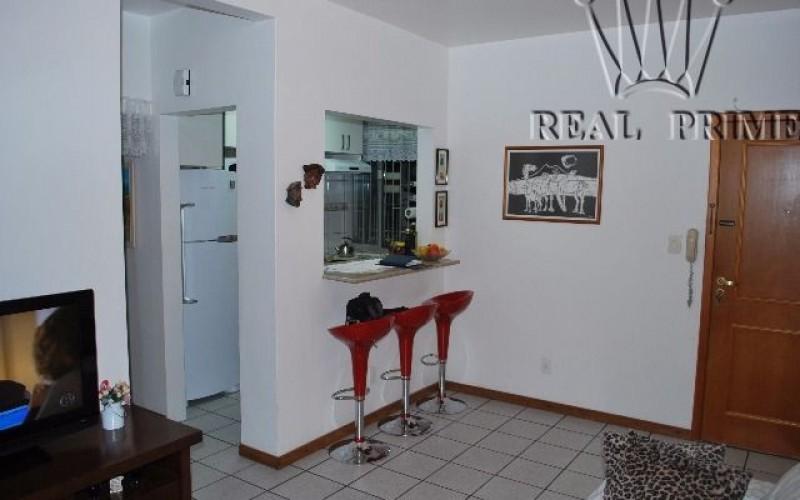 Oportunidade no Itacorubi!!! Imóvel de 2 Dormitórios ao Lado da - Foto 5