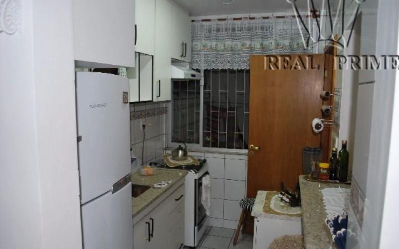 Oportunidade no Itacorubi!!! Imóvel de 2 Dormitórios ao Lado da - Foto 9
