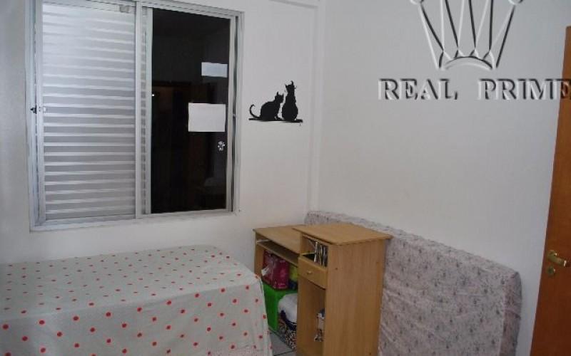 Oportunidade no Itacorubi!!! Imóvel de 2 Dormitórios ao Lado da - Foto 16