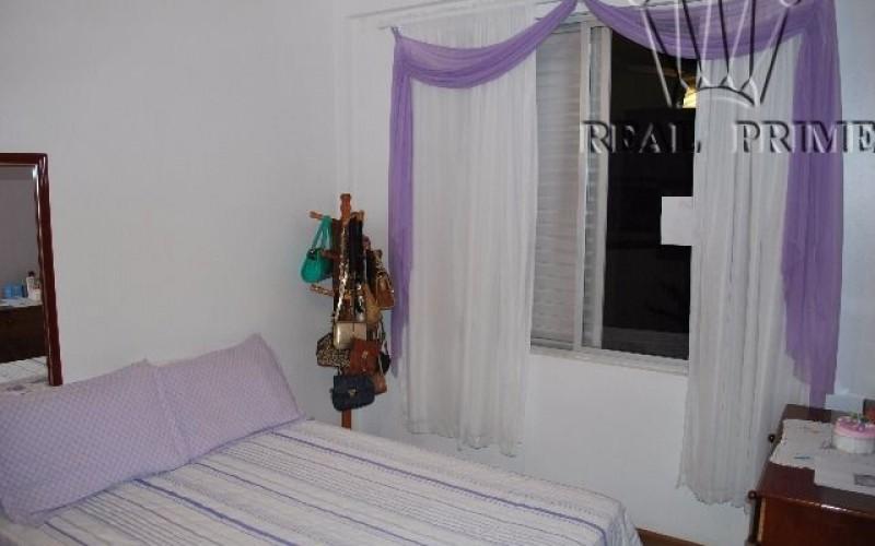 Oportunidade no Itacorubi!!! Imóvel de 2 Dormitórios ao Lado da - Foto 20