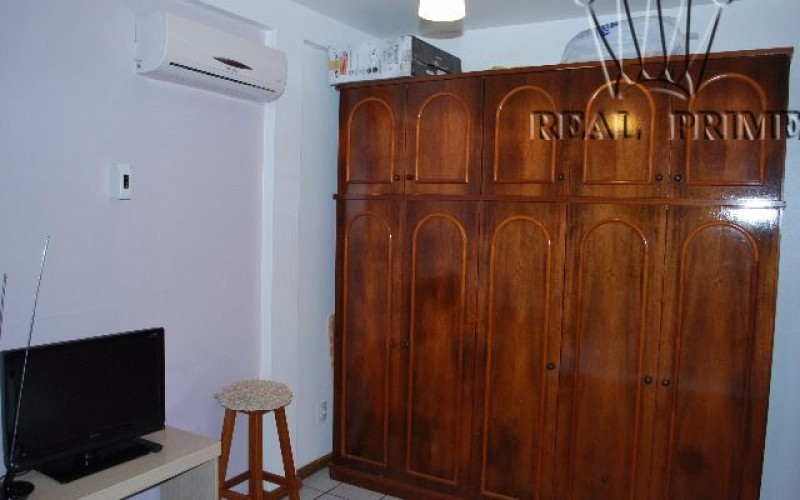 Oportunidade no Itacorubi!!! Imóvel de 2 Dormitórios ao Lado da - Foto 19