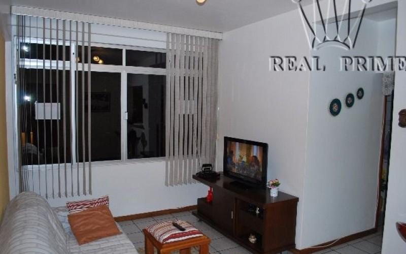 Oportunidade no Itacorubi!!! Imóvel de 2 Dormitórios ao Lado da - Foto 2