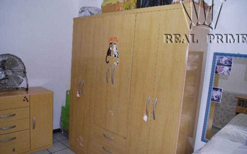 Oportunidade no Itacorubi!!! Imóvel de 2 Dormitórios ao Lado da - Foto 15