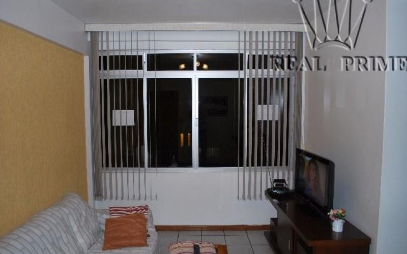 Oportunidade no Itacorubi!!! Imóvel de 2 Dormitórios ao Lado da - Foto 4