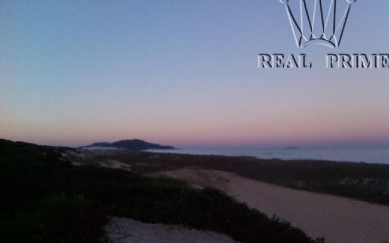 Apto 2 Dorm, Rio Tavares, Florianópolis (AP622) - Foto 4