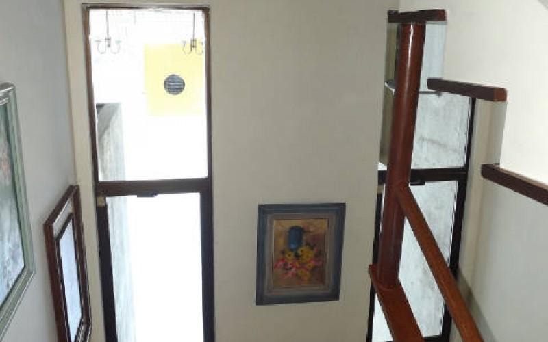 Casa Condomínio Alto Padrão Bairro João Paulo - Foto 4
