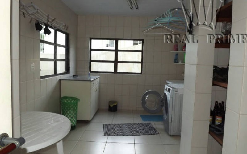 Casa Condomínio Alto Padrão Bairro João Paulo - Foto 7