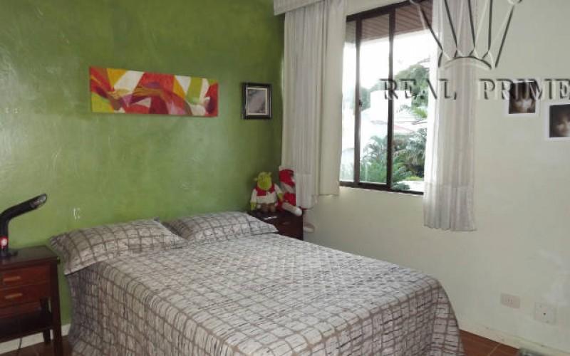 Casa Condomínio Alto Padrão Bairro João Paulo - Foto 6