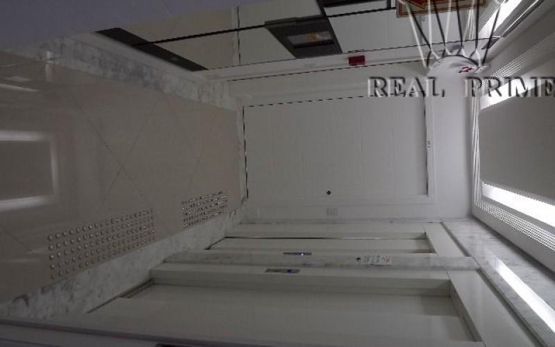 Almirante Lamego - Apto 4 Dorm, Centro, Florianópolis (AP628) - Foto 17