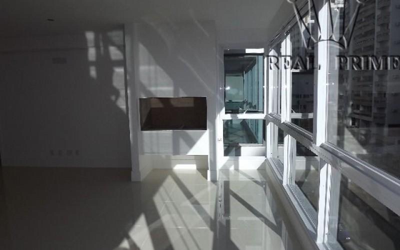 Almirante Lamego - Apto 4 Dorm, Centro, Florianópolis (AP628) - Foto 15