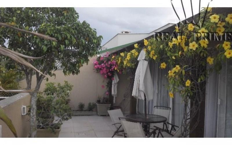 Cobertura 3 Dormitórios na Trindade - Florianópolis. - Foto 3