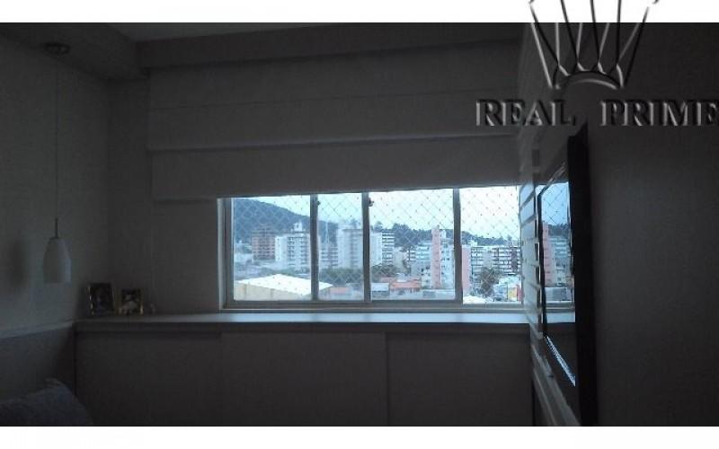 Cobertura 3 Dormitórios na Trindade - Florianópolis. - Foto 32